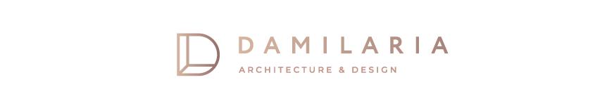 творческая мастерская  damilaria
